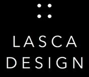 Lasca Design