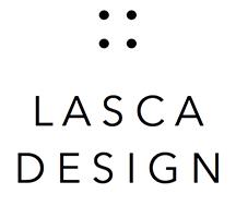 Lasca Desing